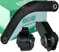 REAR SUSPENSION UPPER TRAILING ARM/CONTROL ARM + BUSHES FOR SAAB 9-3 FIAT CROMA