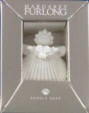 "Margaret Furlong - 2"" Viola Angel (Mib ) Free Shipping"