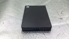 Seagate 2TB Slim Backup Plus Portable External Hard Drive