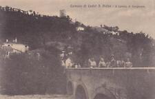 Z686) IL CASTELLO DI VARIGNANA, COMUNE DI CASTEL SAN PIETRO (BOLOGNA).