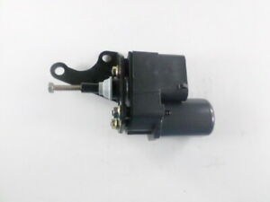 SA4 - Idle Air Control (IAC) Valve - AFTERMARKET