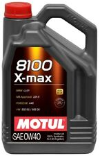 Engine Oil MOTUL 104533