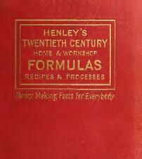 10000 SECRET FORMULAS REMEDIES DISK COLLECTION 15 BOOKS