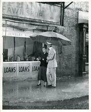 JUDY GARLAND  PETER LAWFORD EASTER PARADE 1948 VINTAGE PHOTO ORIGINAL #6