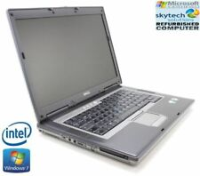 Notebook e portatili Intel Core Duo RAM 4GB