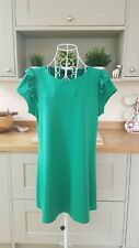 Ladies Dorothy Perkins Dress Size 18
