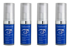 Eyelastin Buy 3 Get 1 FREE - Reduce Under Eye Wrinkles, Eye Bags and Puffiness