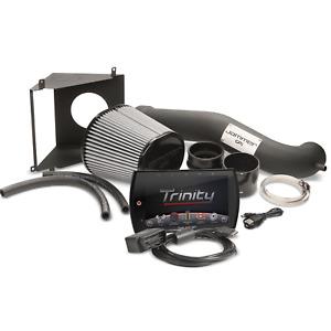Diablo Sport Reaper T2 Stage 1 Kit for 11-14 Dodge Challenger/Charger V8-5.7L