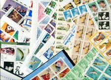 Mint 50 cent 3 stamp-combo rate discount postage x100 = $50 FV at 1/3rd OFF