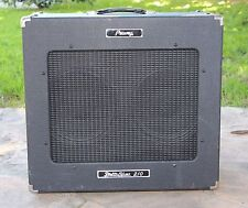 PEAVEY DELTA BLUES 210 - NICE ONE