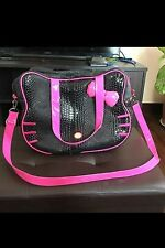 Hello Kitty sling bag handbag