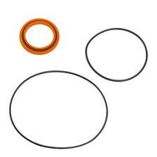NEW OEM 1998-2003 Ford Explorer Front Wheel Hub O-Ring Seal Ring Set LH or RH