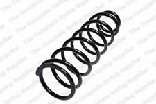 KILEN 24052 FOR TOYOTA LAND CRUISER 80 MPV 4WD Front Coil Spring