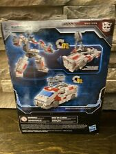 Transformers Siege IRONHIDE War for Cybertron WFC-S21 Generations Earthrise NEW