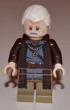 Lego Star Wars 75149 Figur LOR SAN TEKKA Minifigure SW738  NEU