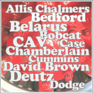 01  Allis to Dodge