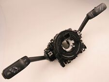 5q0953549c 5q0953513aj INTERRUTTORE lenkstock con Lane Assist VW Golf 7 VII SPORTSVAN