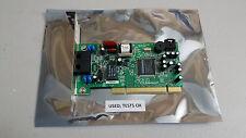 U.S. Robotics USR263094-OEM 56k v.90 Soft FCC PCI Voice Fax Modem