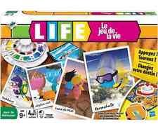 Jeu de société Life - Le jeu de la vie - Neuf, juste déballé ! Destins - Hasbro