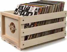 Image result for boxes of records pictures