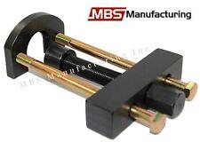 Harley Big Twin Transmission Mainshaft Inner Bearing Race Puller Tool 34902-84