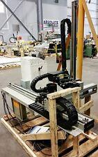 Conair *SEPRO* Axess 10 S3 3-Axis Servo Robot