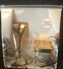 Fountain Of Truth youth in hand cream and honey glow mask! BRAND NEW!