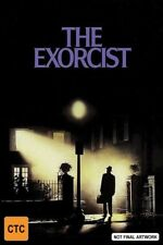 The Exorcist (Blu-ray, 2010)