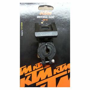 KTM BICYCLE UNIVERSAL BRACKET HW-07 WAS £5.99