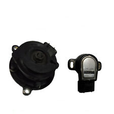 99 00 0102 Jaguar XK8 XJ8 XKR Pedal Switch PPS TPS Throttle Switch OEM OOS REMAN