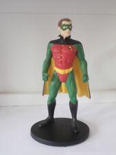 Robin leblon delienne dc comics superman batman tintin leblon tim struppi kuifje