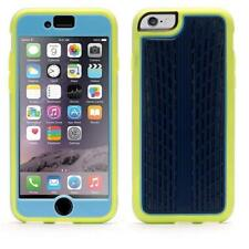 Griffin Identity Ultra-Slim Case Screen Protection Cover For iPhone 6/6s - Navy
