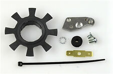 FK113 Lumenition Ignition Distributor Fitting Kits Lucas 35D8 a/clockwise