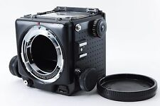 MAMIYA RZ67 Pro II Camera Body Only [EXCELLENT+] k1271