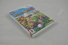 Mario Party 8 Wii Spiel CIB (gut) #1930