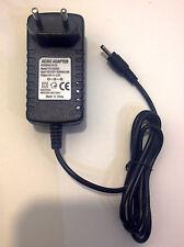 EU 5V 2A Mains AC Adaptor Power Supply For Maygion Foscam Tenvis