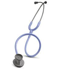 3m LITTMANN LIGHTWEIGHT II SE Stethoscope *CEIL* NewLittman