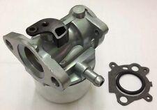 Carburetor replaces B&S Nos. 497586, 498170 & 799868.