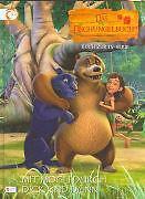 Dschungelbuch 04 von Verena Kilchling und Rudyard Kipling (2011, Gebunden)