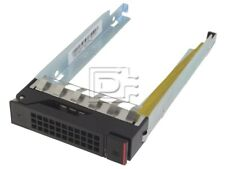 Lenovo 03T8147 2.5 HDD Caddy Tray for Thinkserver TD350 RD350 RD450 RD550 RD650