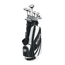 Callaway Golf Strata Ultimate Men's 18-Piece Set Regular Flex GAME IMPROVEMENT