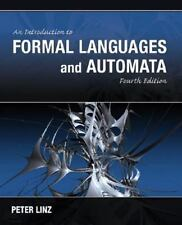 An Introduction to Formal Language and Automata-ExLibrary