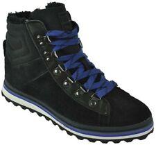 PUMA Women s 5 Women s US Shoe Size  d470aa572