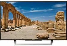 "Deal 18: New Imported Sony Bravia 43"" Sony KDL-43W750D Full HD LED TV"