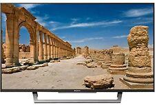 "New Imported Sony Bravia 43"" Sony KDL-43W75E Full HD LED TV"