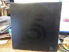 soft machine 5 - CBS 64806