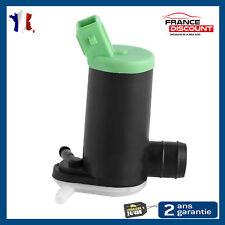 Pompe de lave glace Peugeot 106 206 306 406 806 Expert Partner 643460 9612358180