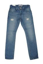name it NMFOSANDRA LS SWEAT DRESS Sweatkleid Kleid  13185027 Herzen NEU