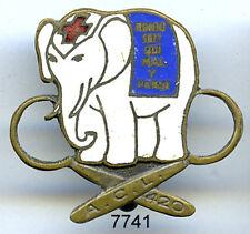 7741 - SANTE - 420e A.C.L