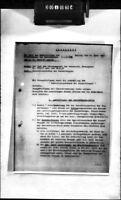OKH - Panzertruppen Berichte von Mai 1943 - April 1945